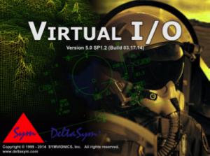 Virtual IO