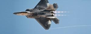 Flight Test Support